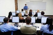 Stage bureautique (Excel, WORD, Powerpoint, VBA, ACCESS,....) à Evry, Arpajon, Egly, La Norville, Bondouffle