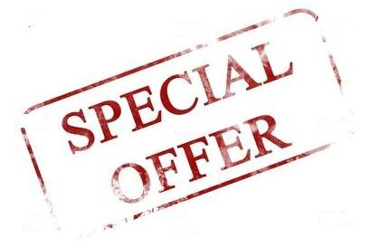 special promotion Excel, Word, Powerpoint, Access et VBA
